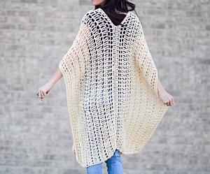 10 Crochet Summer Tops – Crochet Patterns for Summer - Free Crochet Pattern Links