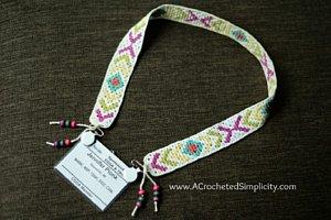 10 Boho Chic Crochet - Free Crochet Patterns – Free Crochet Link blast